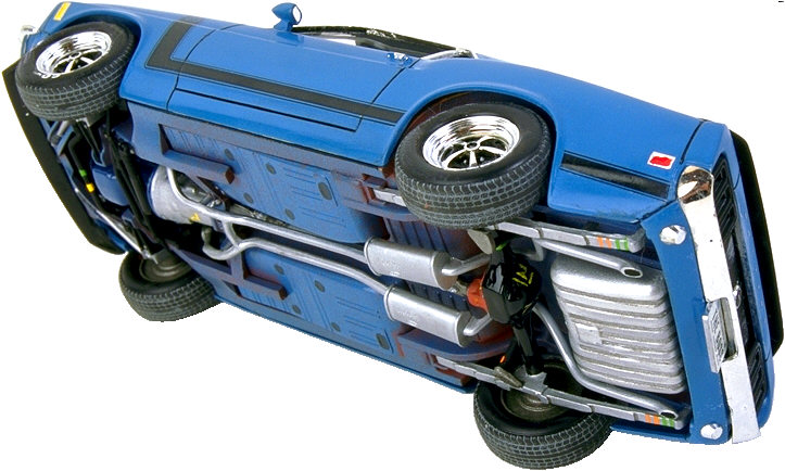 Mustang Parts, Boss Parts, Cobra Jet Parts, Shelby Parts